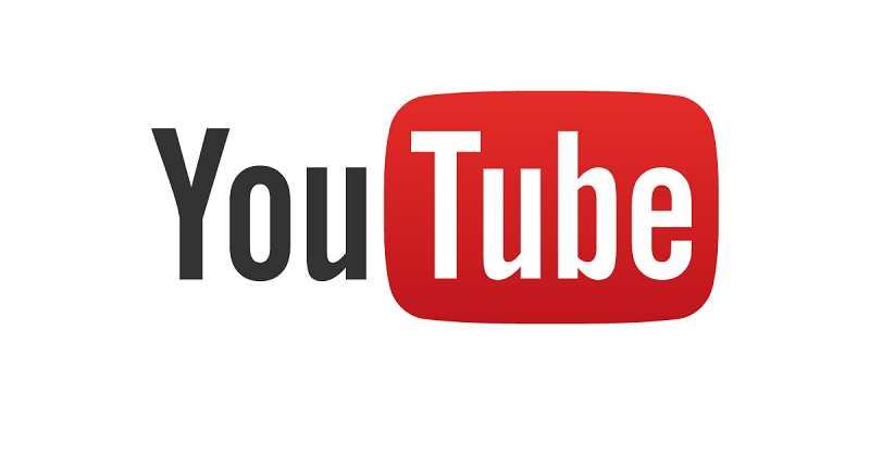 Visita el canal de YouTube para ver todos los vídeos