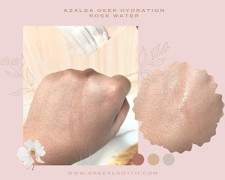 review-azalea-deep-hydration-rose-water