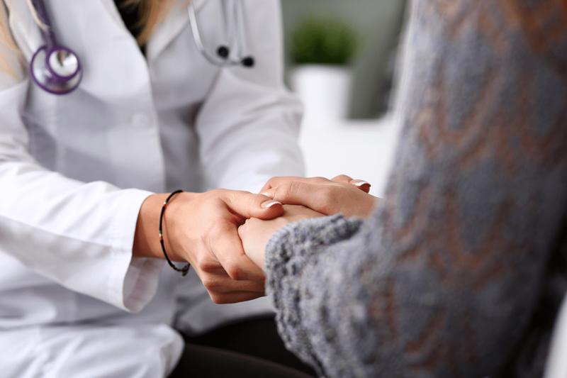 Lutesyum tedavisi nedir?