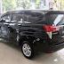 Kredit Toyota New innova Promo September 2018