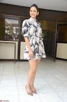 Rakul Preet Singh in beautiful Short Dress Cute Pics Nov 2017 ~  Exlusive 037.jpg