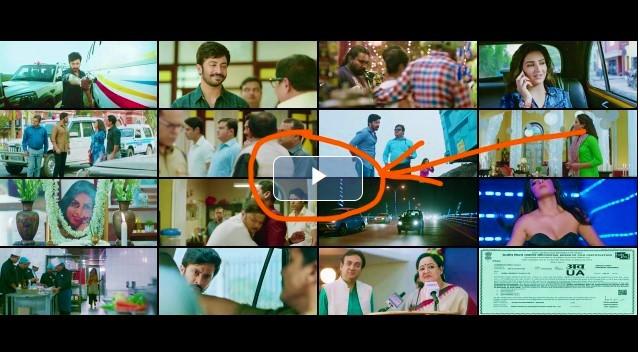 .নবাব. বাংলা ফুল মুভি । .Nabab. Full HD Movie Watch । ajs420