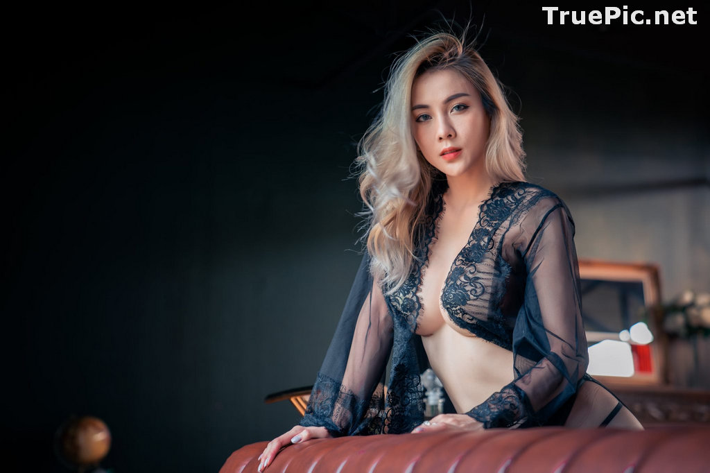 Image Thailand Model – Soraya Upaiprom (น้องอูม) – Beautiful Picture 2021 Collection - TruePic.net - Picture-64