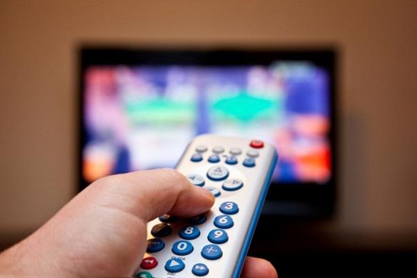 Program promosi Indovision terbaru bulan Juni 2016.