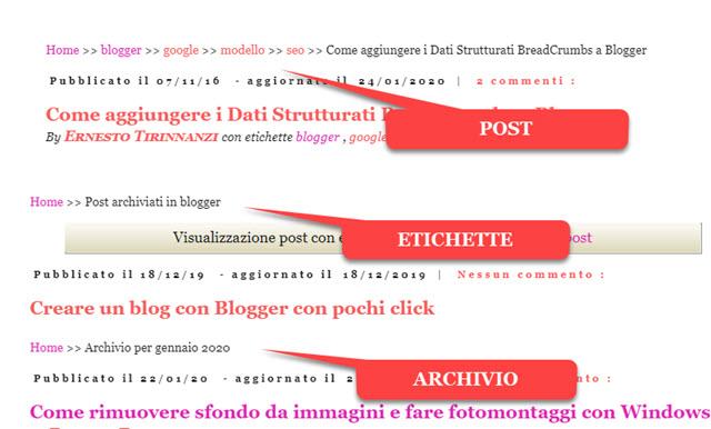 breadcrumbs-blogger