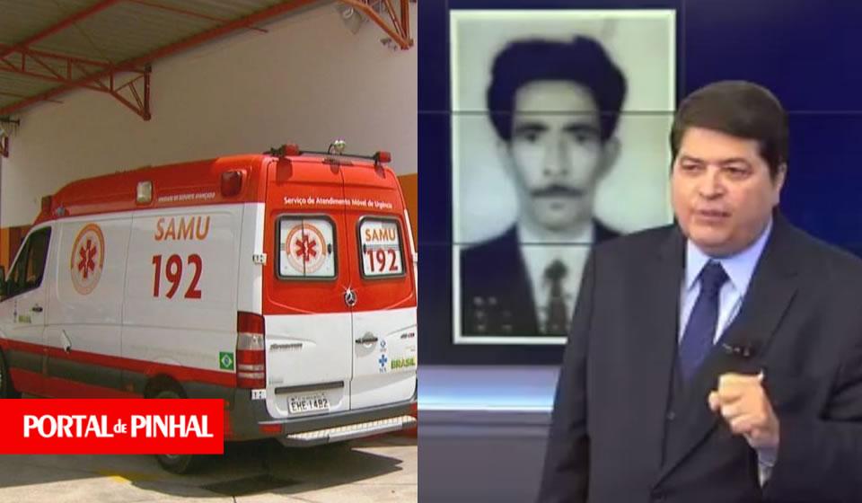 Médica e mais dois funcionários do Samu são demitidos por justa causa