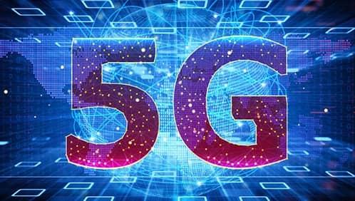 5G Telecom Equipment manufacturers in India