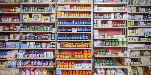 أفضل 6 مكملات غذائية لتعزيز أنظمتنا المناعية في مواجهة كورونا