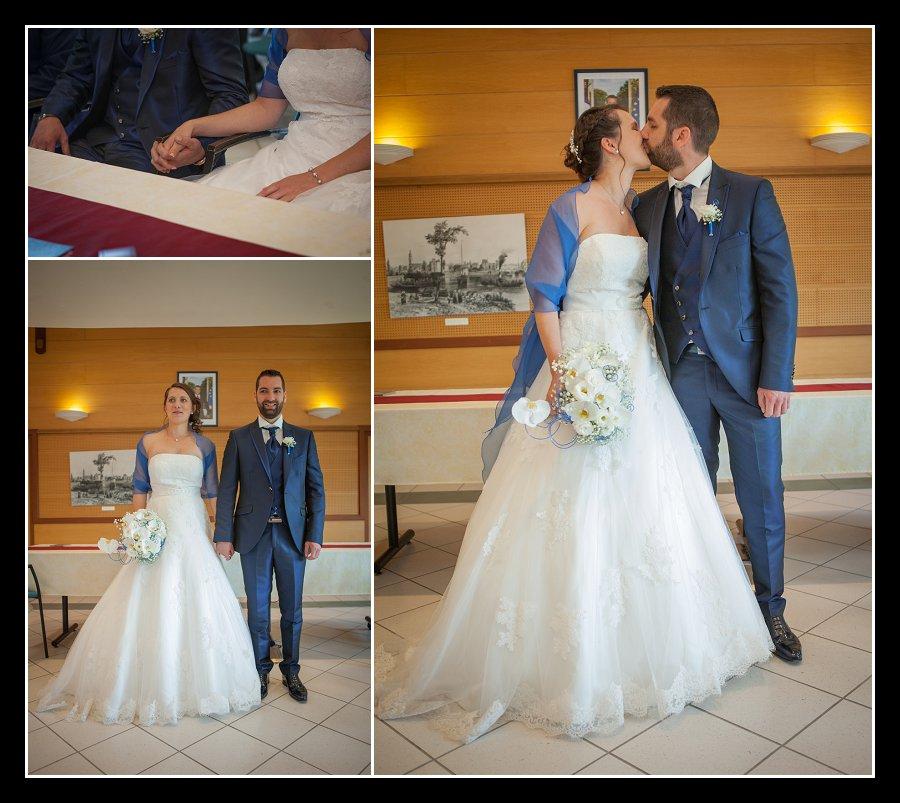 photographe mariage Laval - Laurent CHRISTOPHE Photographe