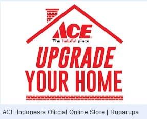situs e-commerce terbaik di indonesia