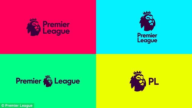Jadwal dan Hasil Klasemen Liga Inggris Pekan ke-37