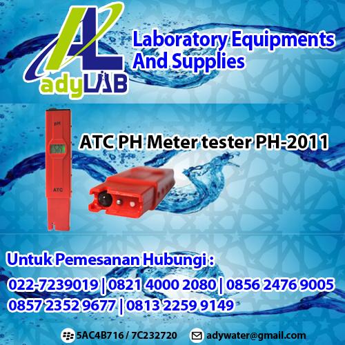 0821 4000 2080 Harga pH Meter Air Di Jakarta Timur Distributor pH Meter Ady Water