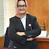 Henny Widyaningsih, Komisioner BNSP Minta Media Lakukan Kewajiban Koreksi.