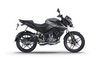 Best bajaj pulsar yet in 2018,bajaj pulsar 160 ns