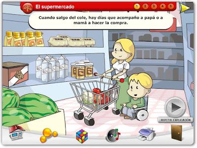 http://conteni2.educarex.es/mats/11366/contenido/index2.html