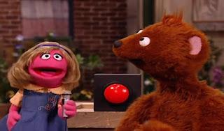 Sesame Street Episode 4145