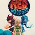 تحميل لعبة Red Goddess: Inner World ريباك