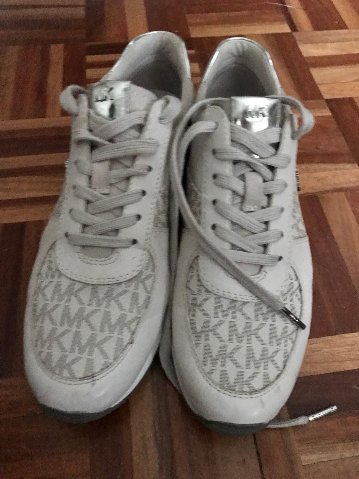 mejores zapatillas de deporte para toda la familia profesional de venta caliente Al buscar,encuentras: DEPORTIVAS CAROLINA HERRERA Y MICHAEL KORS
