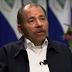 Gobierno contabiliza 195 muertos por crisis en Nicaragua.