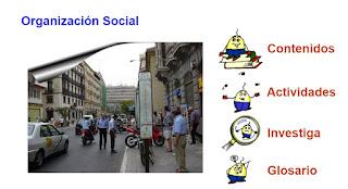 http://capitaneducacion.blogspot.com.es/2018/01/3-primaria-ciencias-sociales-los.html