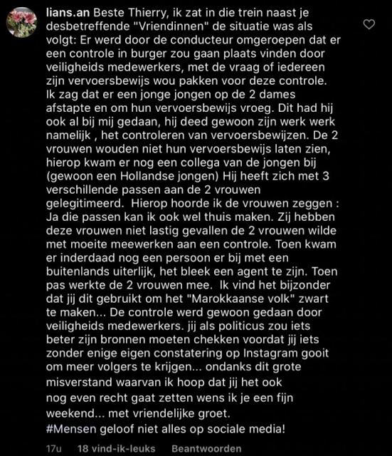 https://joop.bnnvara.nl/nieuws/getuigen-vriendinnen-baudet-wilden-kaartje-niet-laten-zien