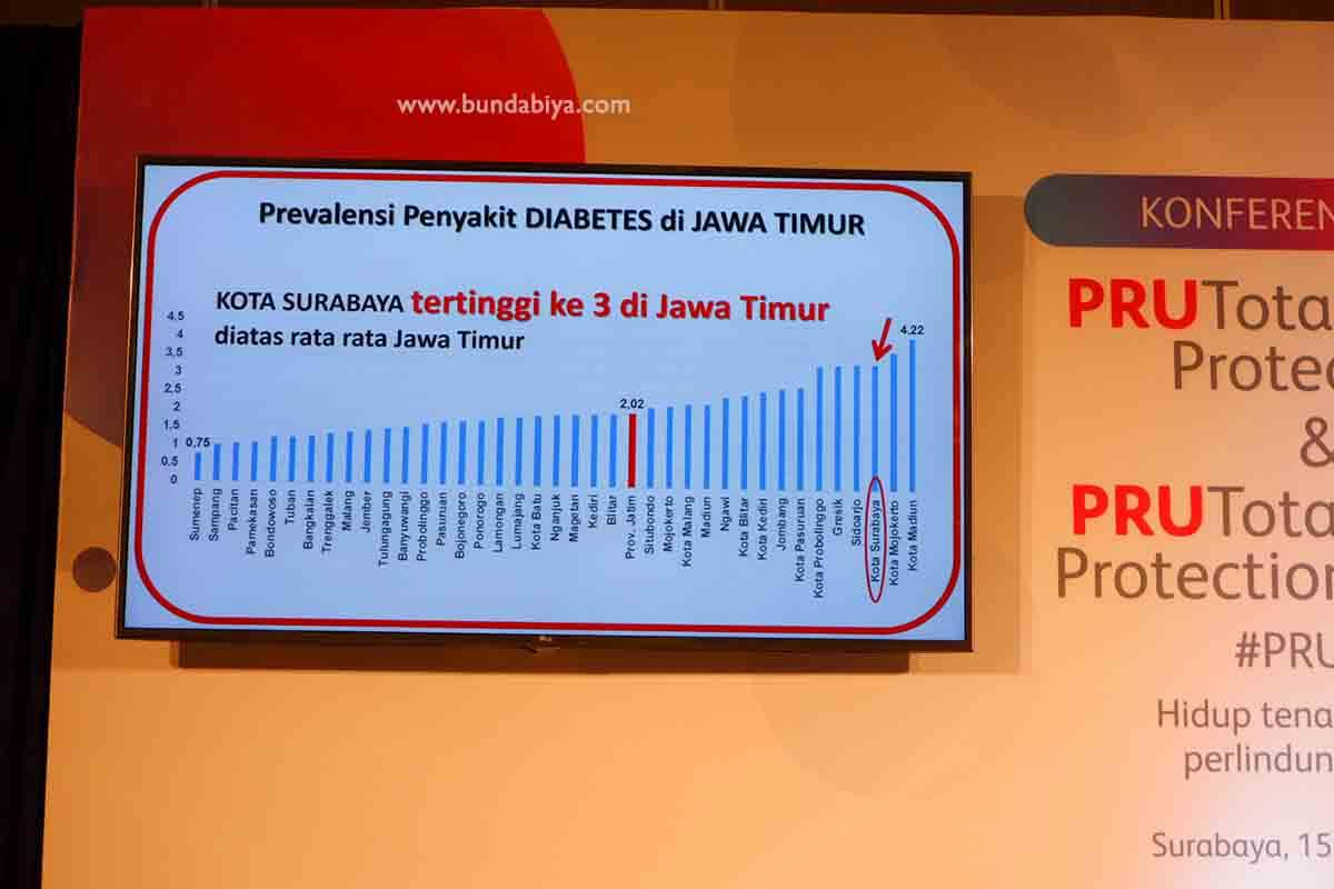review asuransi kesehatan yang bagus, review asuransi kesehatan prudential, review asuransi kesehatan keluarga, review asuransi kesehatan terbaik, review asuransi kesehatan terlengkap, review asuransi kesehatan yang komplit, asuransi kesehatan terbaik, asuransi kesehatan terbaik di indonesia, asuransi kesehatan keluarga, asuransi kesehatan paling murah, asuransi kesehatan paling lengkap, asuransi kesehatan syariah, asuransi kesehatan prudential, review asuransi kesehatan untuk keluarga, review asuransi kesehatan
