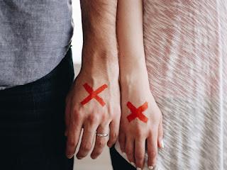 Pengertian Stigma dan Kaitannya Dengan HIV/AIDS