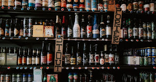 beercansglassbottles