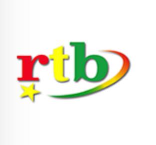 Fréquence RTB Chaine de télévision publique généraliste du Burkina Faso sur Eutelsat 16A, Eutelsat 9B et SES 5