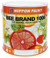 Macam Macam Produk Nippon Paint yang Bagus dan Berkualitas 1