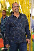 Raju Gari Gadhi Two Movie Launch-thumbnail-6