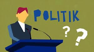 'Tidak berpolitik' bawa keburukan kepada negara