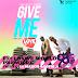 DOWNLOAD MP3: SKALES FT. TEKNO – GIVE ME LOVE (PROD. BY SPELLZ)