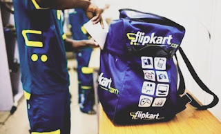 Flipkart Hire 70,000 in India Ahead Big Shopping Ahead