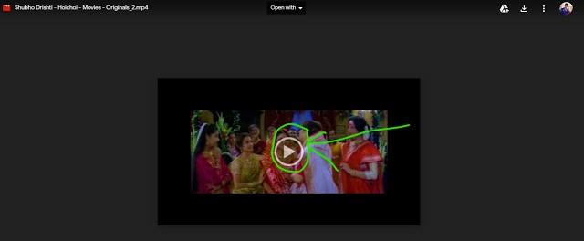 .শুভদৃষ্টি. ফুল মুভি ( জিত ) ।। .Subhodristi. Full Movie By Jeet