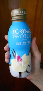 Iconic Protein Drink.jpeg