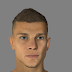 Longo Samuele Fifa 20 to 16 face