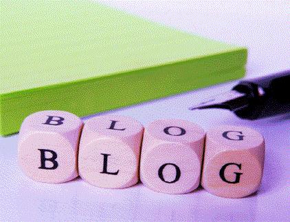 cara-mengatasi-kehilangan-ide-saat-menulis-blog-notes-asher