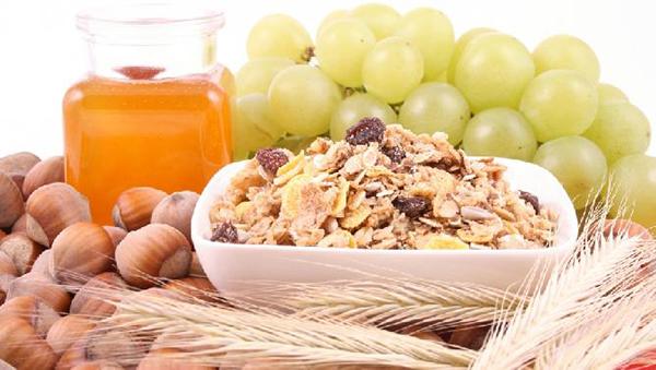 Snacks-sencillos-ejercicio-Kelloggs