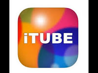 iTube-v3.8.2-APK-Latest-Download-For-Android