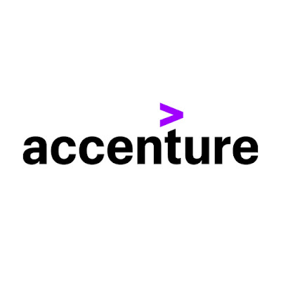 Accenture VSP 2019 Off Campus Drive PAN INDIA Check Details and Apply Online - B.E/B.Tech/MCA