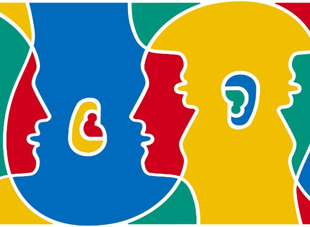 «Ευρωπαϊκή Ημέρα Γλωσσών» την Κυριακή 29 Σεπτεμβρίου 2019 στη Λάρισα