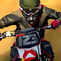 Mad Skills Motocross 3 Unlimited Money MOD APK