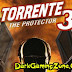 Torrente 3 The Protector Game