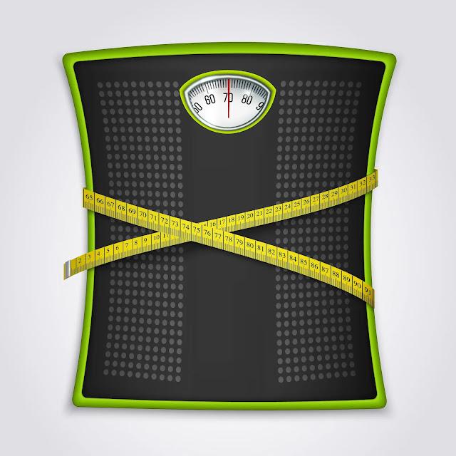 زيت جوز الهند لإنقاص الوزن