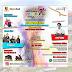 Agustus Ini, Kabupaten Bandung Gelar Event Karnaval dan Sabilulumpat Color Run 2019