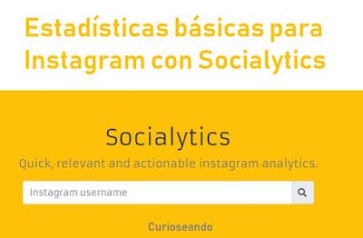 estadisticas-basicas-para-instagram-con-socialytics