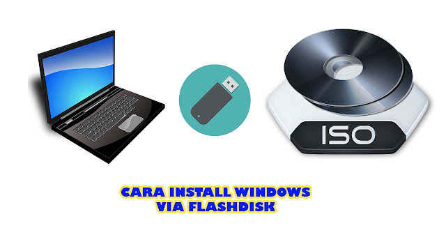 cara-mudah-membuat-instalasi-windows-via-flashdisk