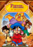 Fievel en Manhattan online latino 1998