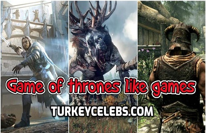 game of thrones games,game of thrones games online,game of thrones games pc,game of thrones games online free,game of thrones like games,game of thrones pc games list,game of thrones games mac,game of thrones miniatures games,game of thrones new games,any new game of thrones games coming out